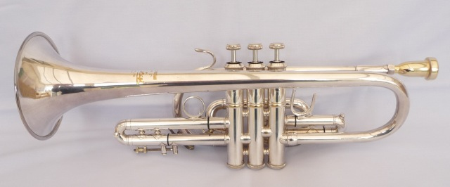 second hand brass instruments available brass dave ballard musical instruments. Black Bedroom Furniture Sets. Home Design Ideas