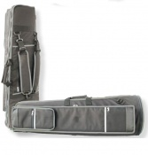 Arnolds & Sons Trombone Gig Bag with backpackstraps