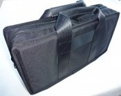 Gig Bag for Flute & Bb clarinet